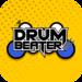 Drum Beater APK