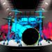 Drum Hero (rock music game, tiles style) APK