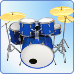 Drum Solo HD  –  The best drumming game APK