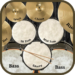 Drum kit (Drums) free APK