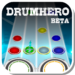 DrumHero : The Power Of MIDI APK