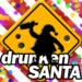Drunken Santa APK