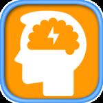 Dual N-Back – Brain game APK