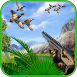 Duck Hunting 3D APK