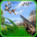 Duck Hunting 3D APK