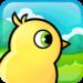 Duck Life APK