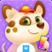 Duddu – My Virtual Pet APK