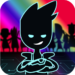 Dude Dancer: Rhythm Game with Dubstep & NewWave APK