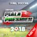 Duel Soccer – Virtual Piala Presiden 2018 APK
