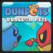 Dungeon Pets – Dunpets APK