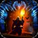 Dungeon Survival – Endless maze APK