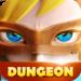 Dungeon Warrior – Idle RPG APK