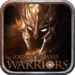 Dungeon and Warriors APK