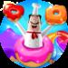 Dunk Donuts APK