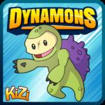 Dynamons by Kizi APK