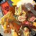 Dynasty Kingdom Civil War APK