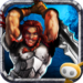 ETERNITY WARRIORS APK