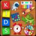Educational Games 4 Kids APK