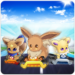Eevee Evolution Racing APK