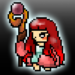 Egg pet : Monster Hunt APK