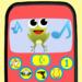 Eğitici Çocuk Oyunları: Bebek Telefonu APK