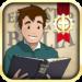 El Master de la Biblia Trivia APK
