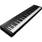 Electric Piano APK