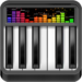 Electric Piano Digital Music APK