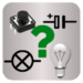 Electrical Wizard APK