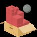 Elemental Box APK