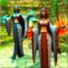 Elemental Sorceress Simulator APK