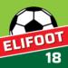 Elifoot 18 APK