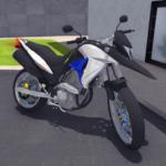 Elite Motos APK