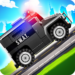 Elite SWAT Car Racing: Army Truck Driving Game APK