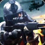 Elite Soldier: Modern Gun Shooter and Tank Combat APK