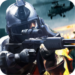 Elite Soldier: Modern Gun Shooter and Tank Combat APK