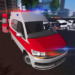 Emergency Ambulance Simulator APK