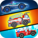 Emergency Car Racing Hero APK