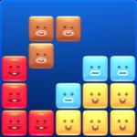 Emoji Block Puzzle APK