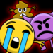 Emoji Five Nights Survival APK