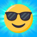Emoji Pop! APK