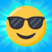 Emoji Pop! APK