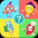 Emoji Trivia – Trivia Cracky APK