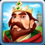 Empire: Four Kingdoms Online Generator