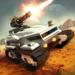 Empire: Millennium Wars APK