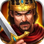 Empire:Rome Rising APK