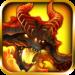 ? Emporea: Realms of War & Magic APK
