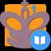 Encyclopedia Chess Combinations Vol. 1 Informant APK