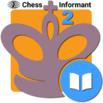 Encyclopedia Chess Combinations Vol. 2 Informant APK