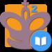 Encyclopedia Chess Combinations Vol. 2 Informant APK